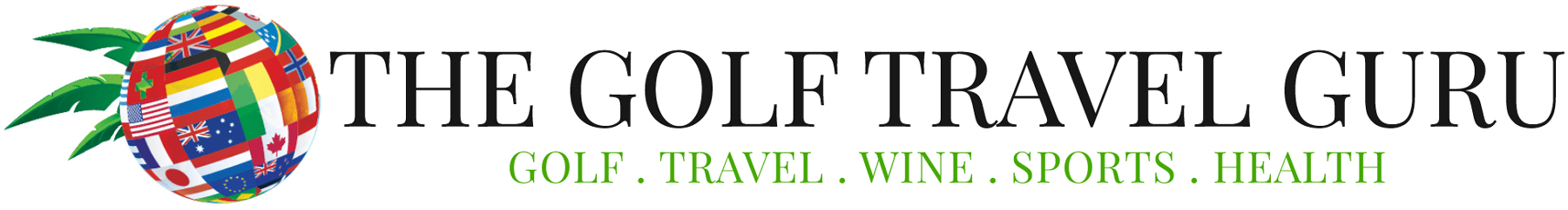 The Golf Travel Guru